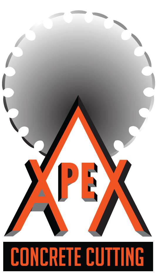 Apex Concrete Cutting